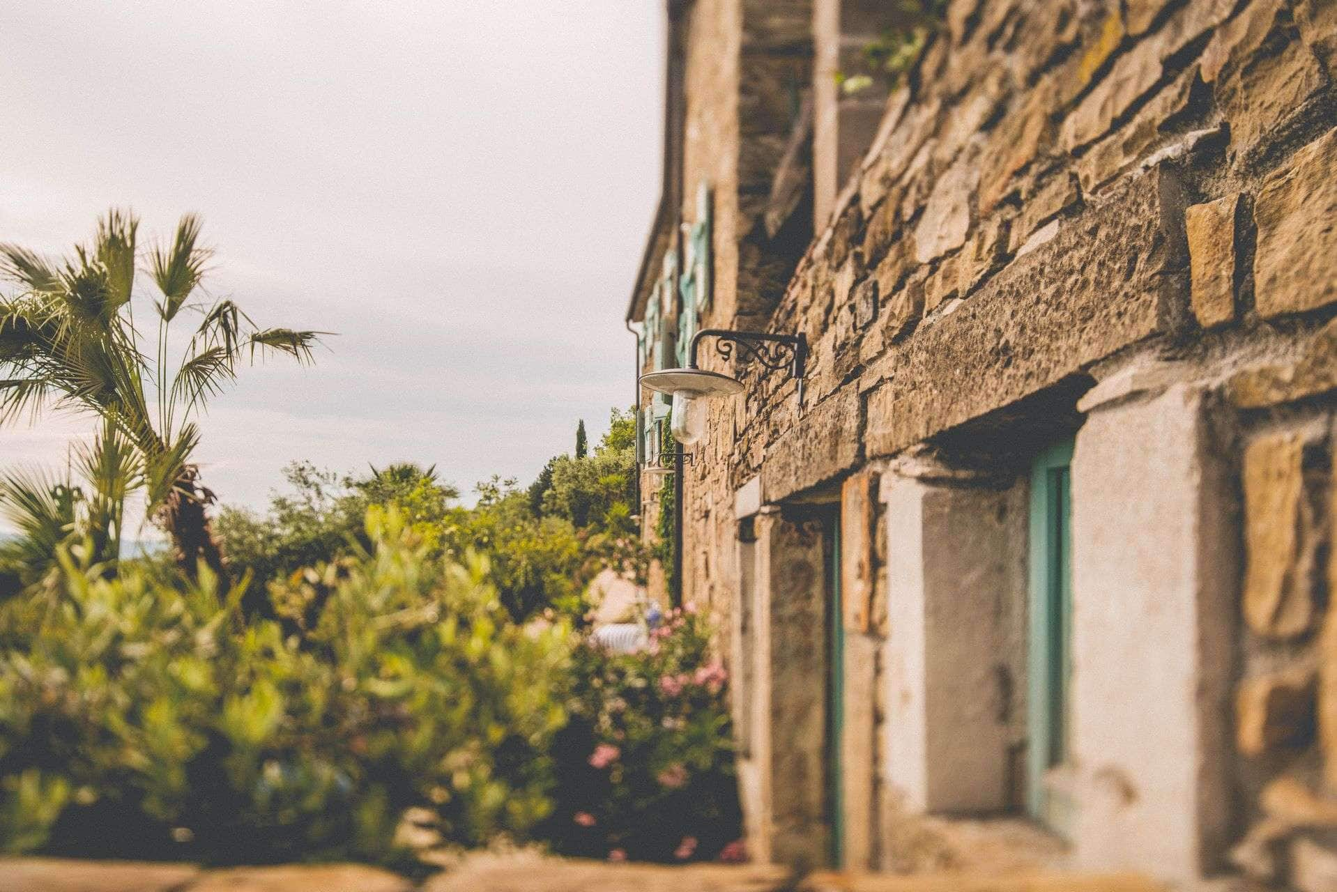 wedding-photographer-istria-motovun-010