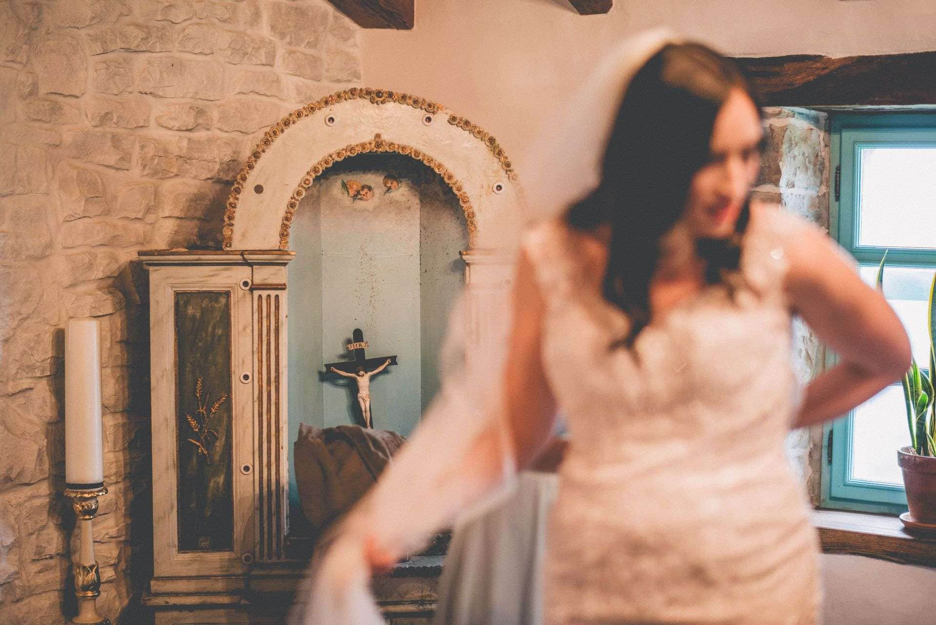 wedding-photographer-istria-motovun-034