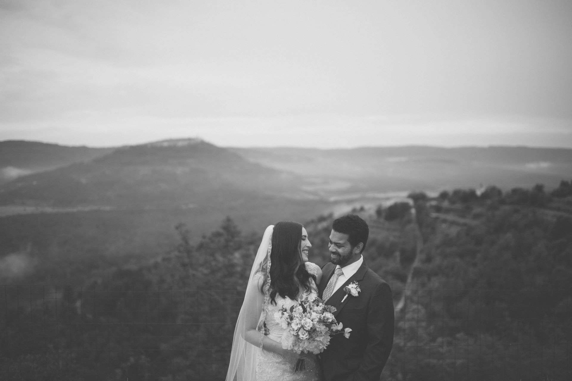 wedding-photographer-istria-motovun-062