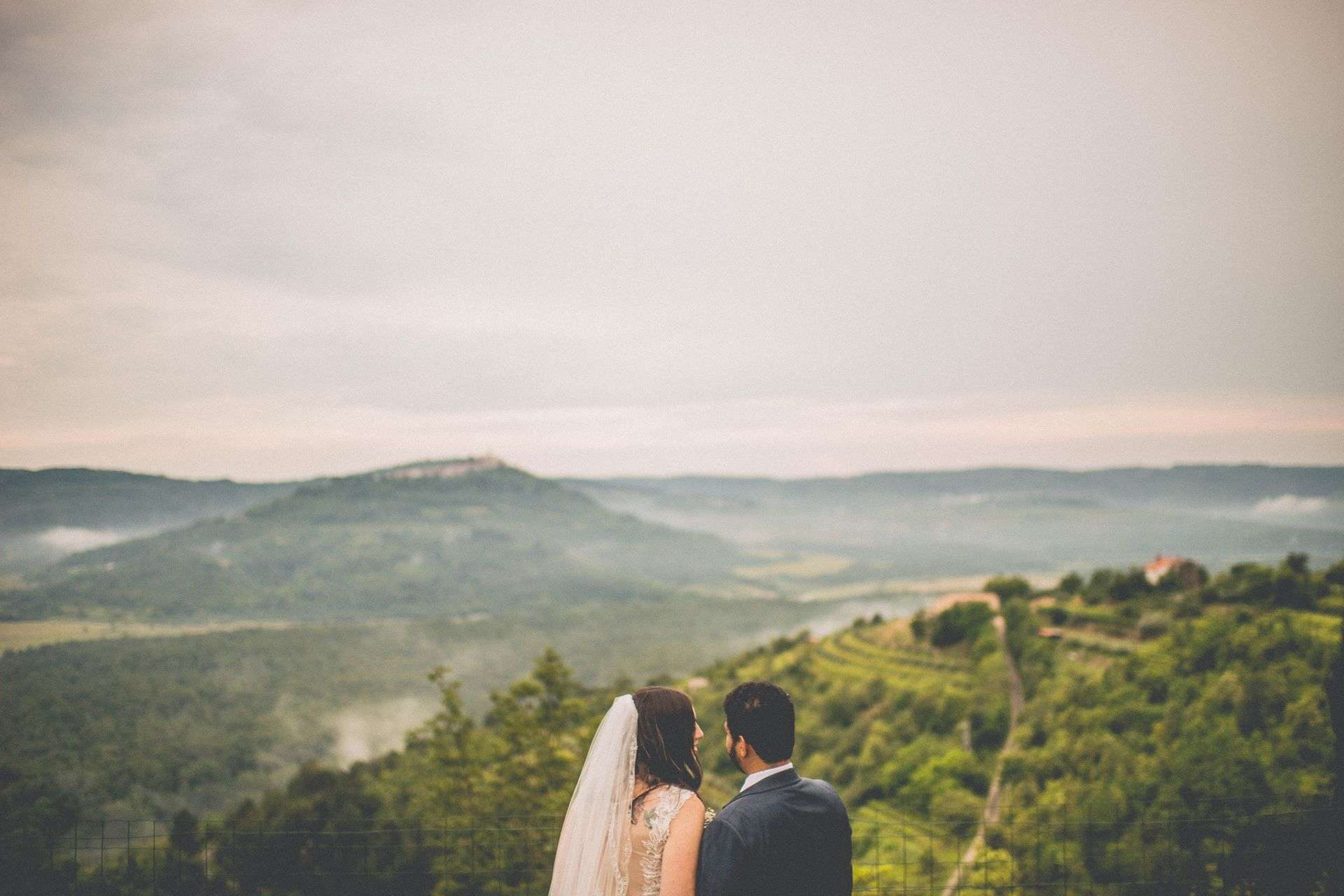 wedding-photographer-istria-motovun-063