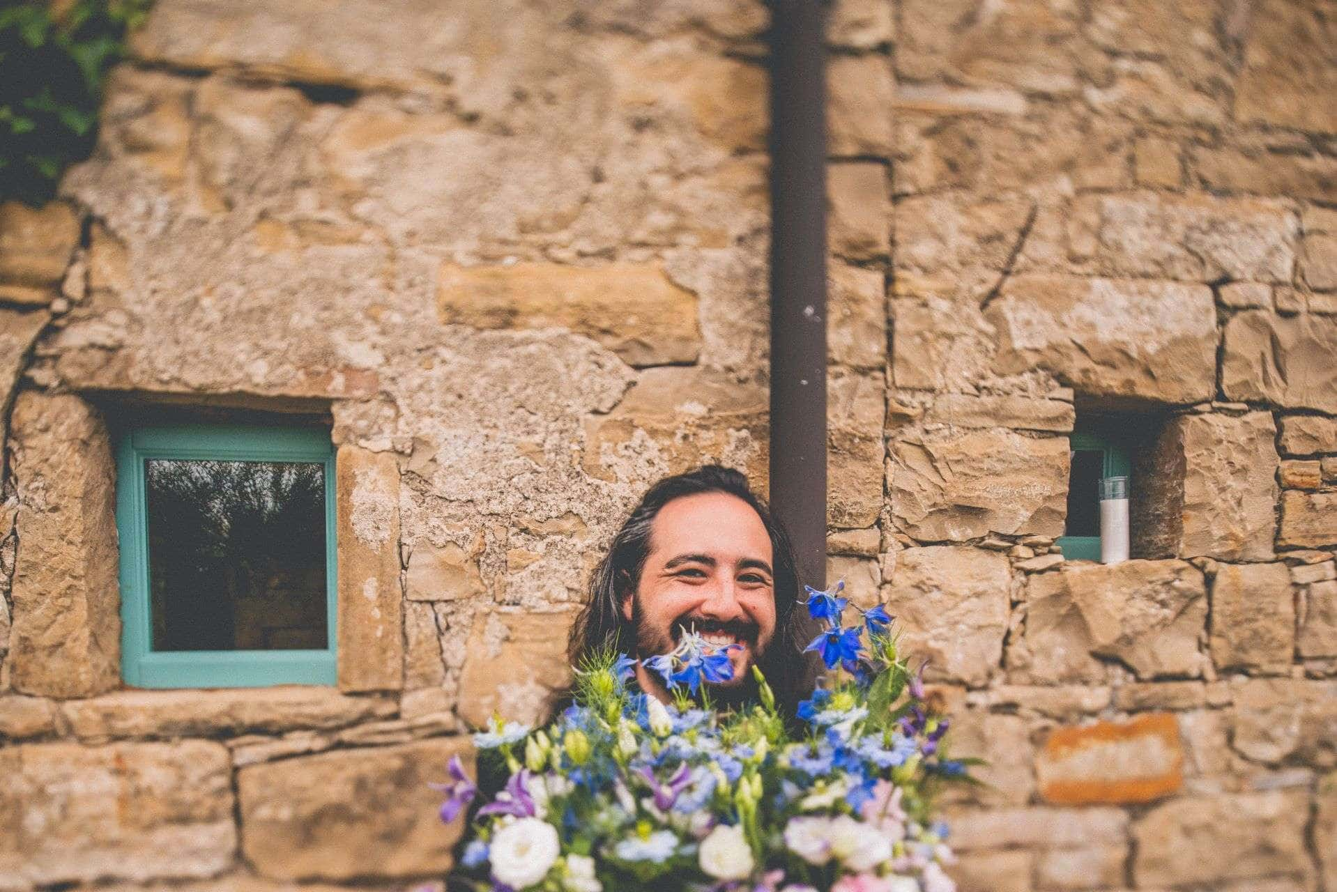 wedding-photographer-istria-motovun-069