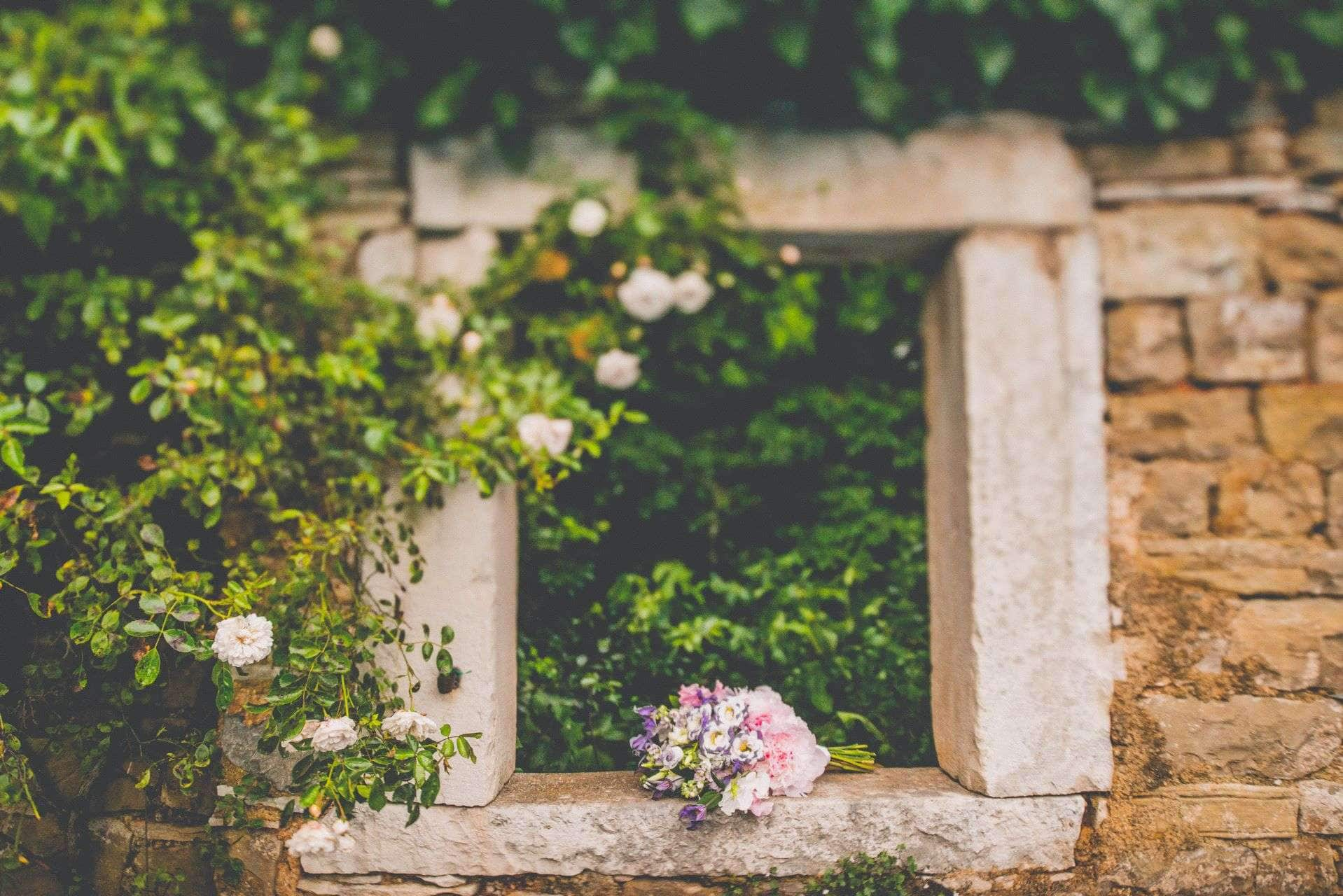 wedding-photographer-istria-motovun-078