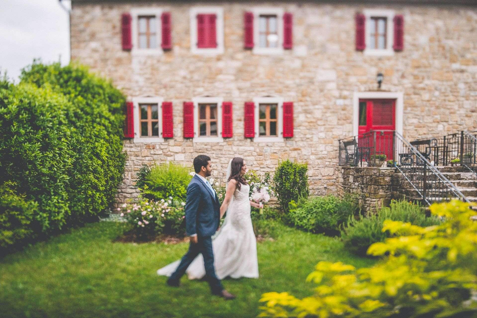 wedding-photographer-istria-motovun-081