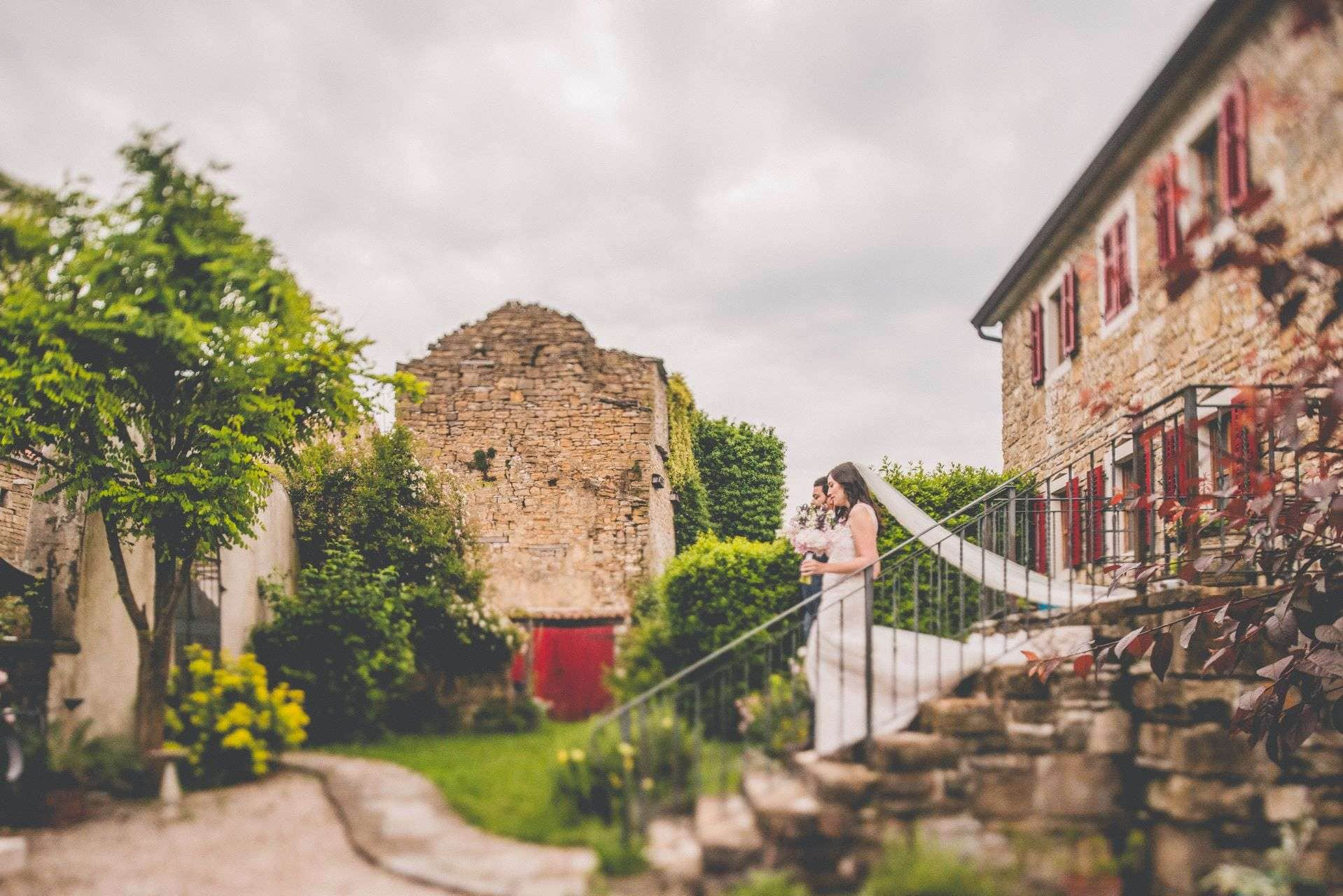 wedding-photographer-istria-motovun-085