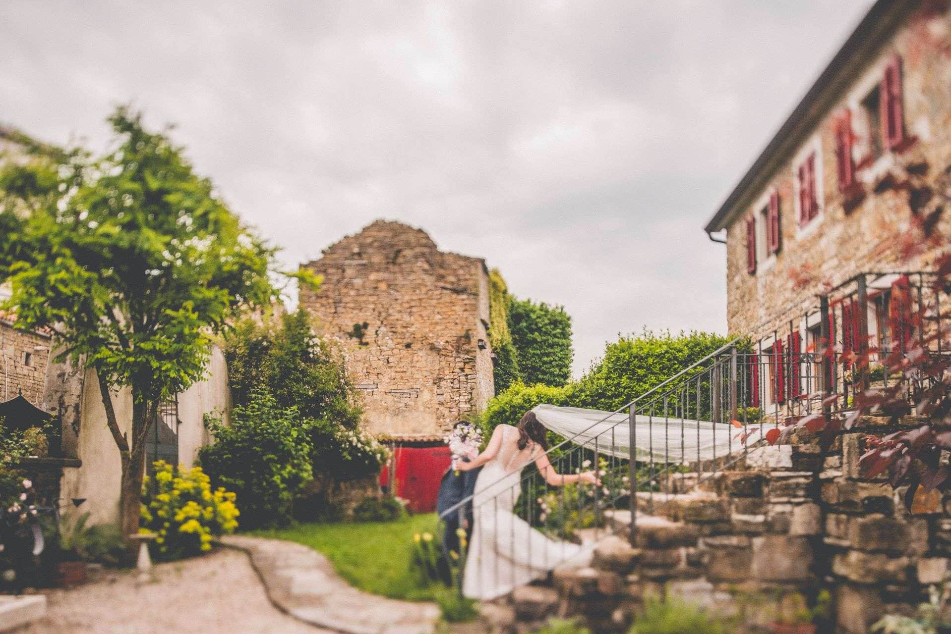 wedding-photographer-istria-motovun-086