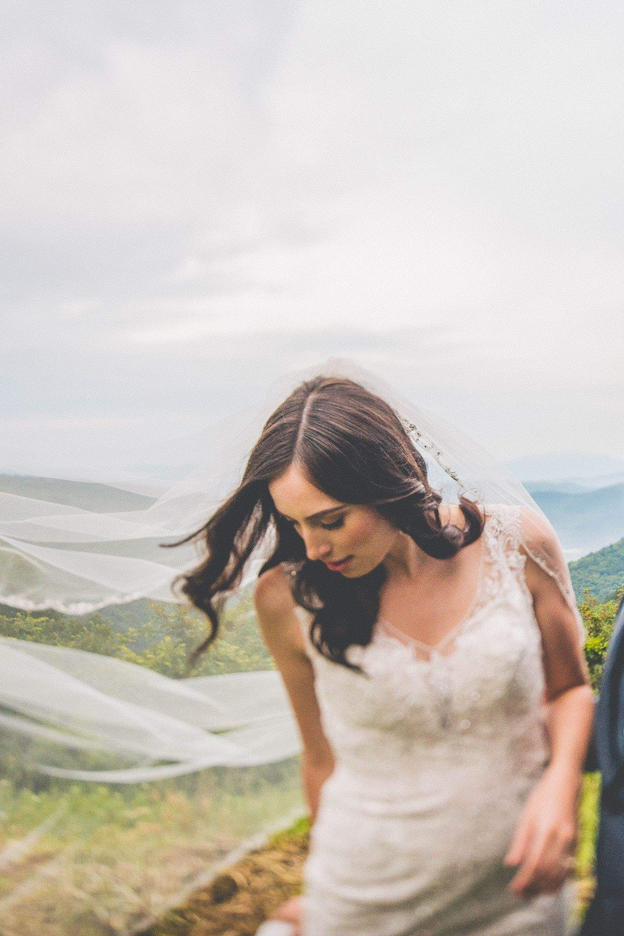 wedding-photographer-istria-motovun-089