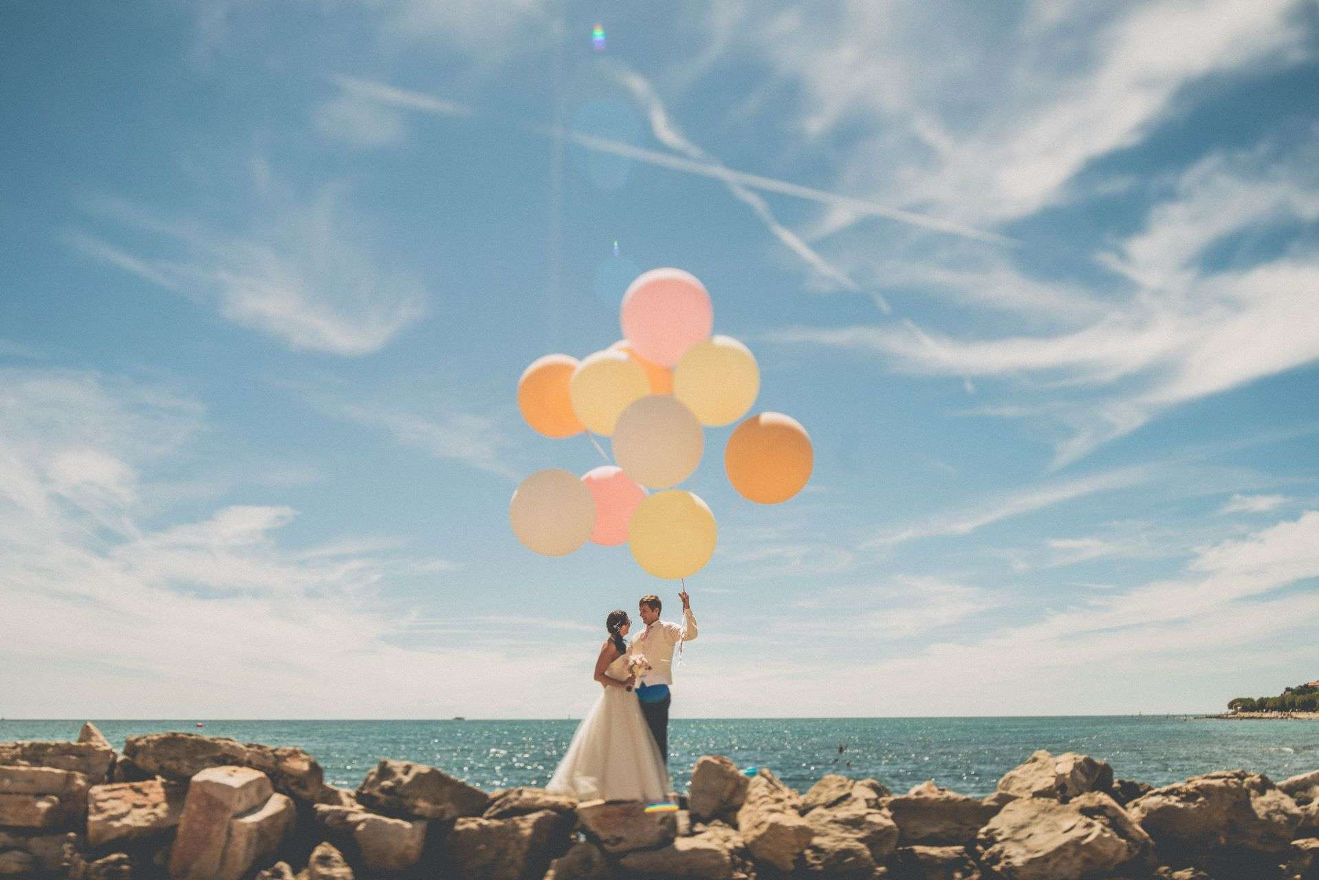 wedding photographer istria novigrad