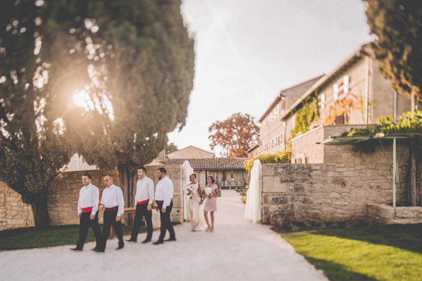 wedding photographer istria bale stancija meneghetti