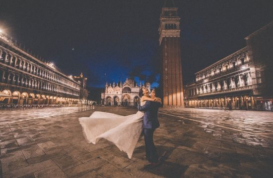 wedding venice photographer