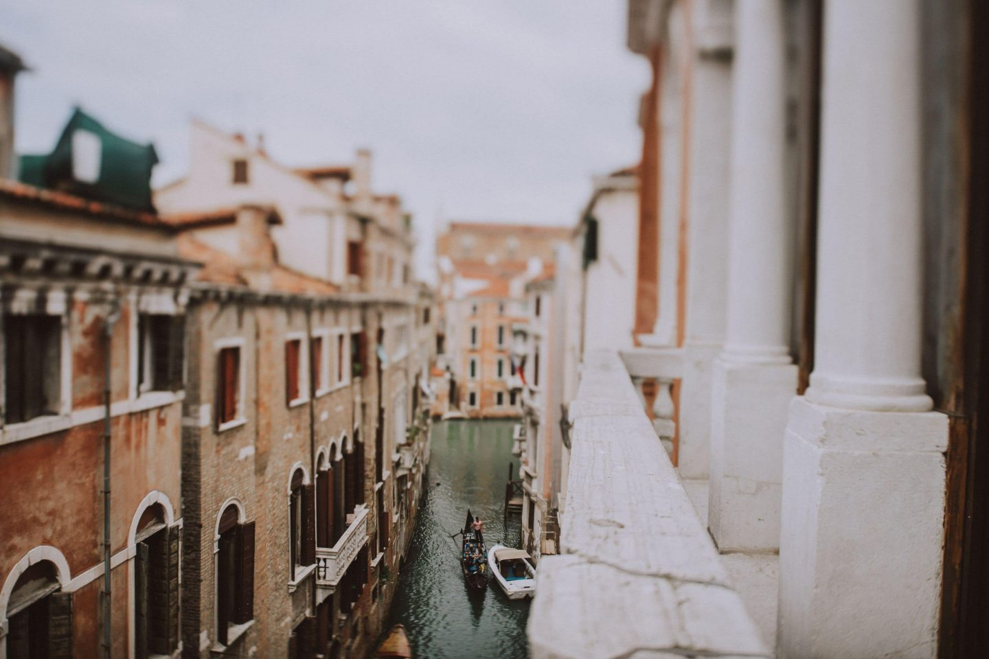 destination wedding venice