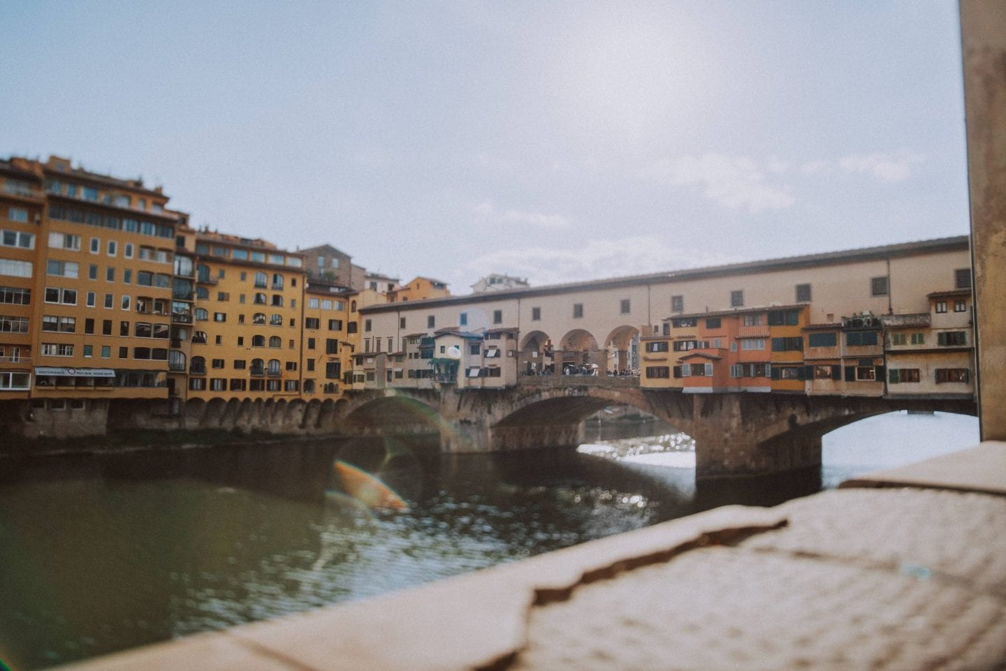 florence engagement photographer tuscany