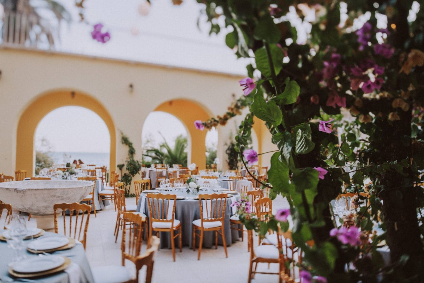 wedding photographer villa dalmatia split