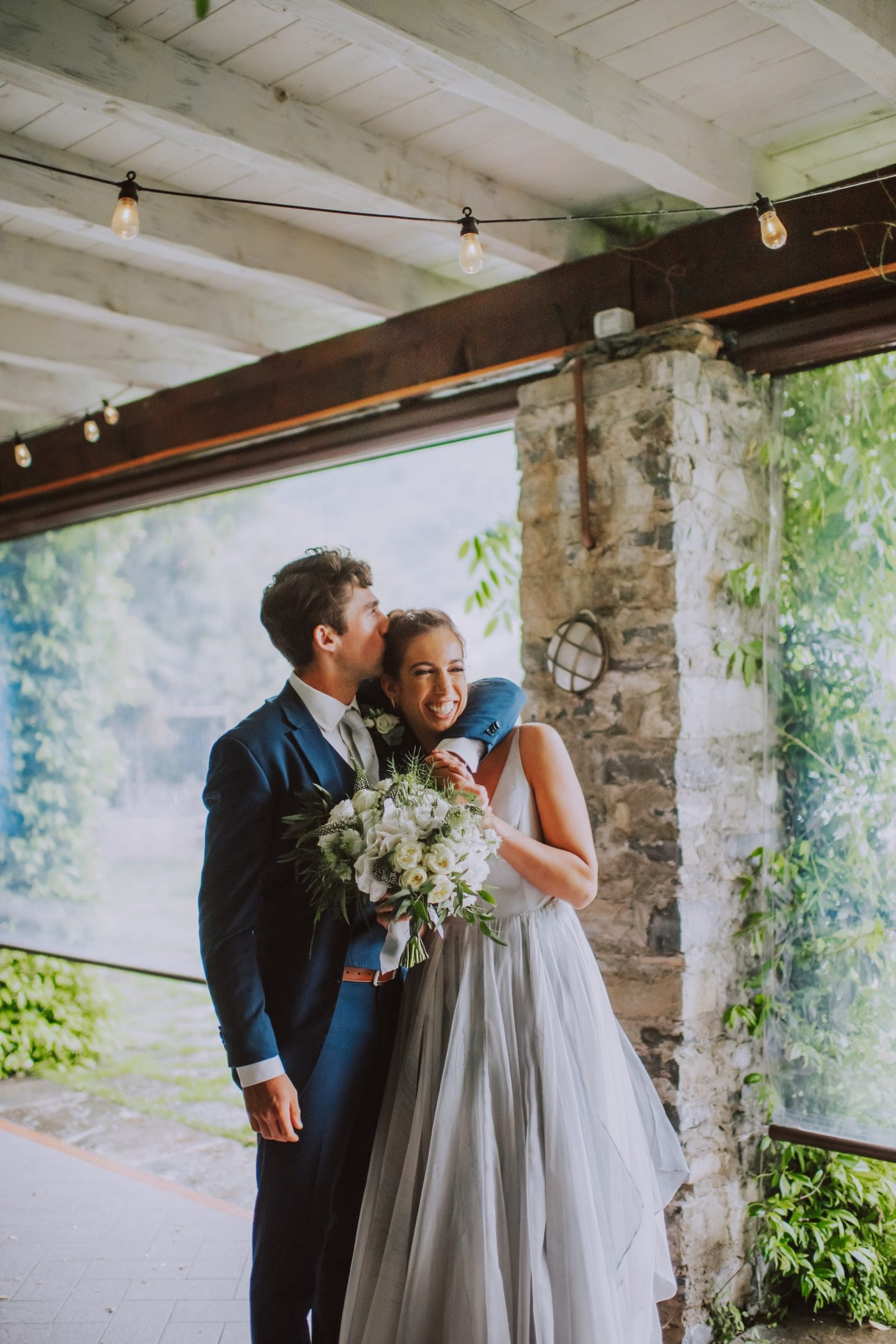 lake como wedding photographer relais villa vittoria